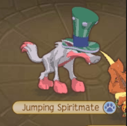 Image of: Rare Here Is Pic Of The Beta Top Hat Yes There Was Top Hat Color You Could Buy In The Beta Days But Now You Cant beta Days Rainbowrabbitajweb
